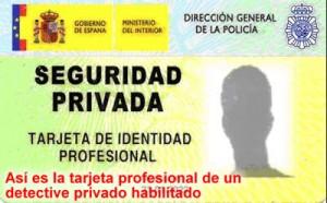 detective-privado-tip-300x186